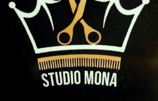 Studio Fryzjerskie MONA Gdynia