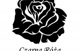 Czarna Róża Studio Kosmetyczne Olecko