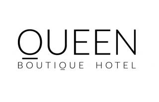 Queen Boutique Hotel Kraków