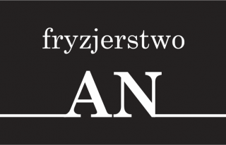 Fryzjerstwo AN Kraków