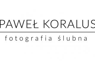 Pawel Koralus Fotografia Ślubna Kraków