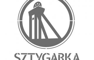 Sztygarka Chorzów