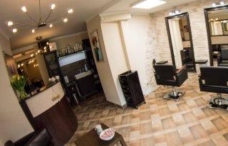 Lawenda - Fryzjer Salon Kosmetyczny Katowice