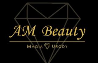 AM Beauty - Magia Urody Podkowa Leśna