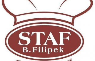 Catering Staf B.Filipek Dębica