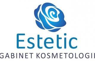 Estetic- Gabinet Kosmetologii Pajęczno