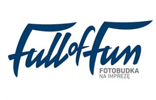 Fulloffun - Fotobudka I Flipbook I Gifbudka I Hashtag printer Rzeszów