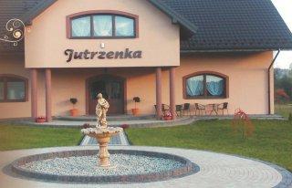 Dom Przyjęć Jutrzenka Mysłowice