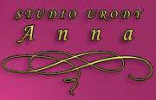 "Studio Urody ""Anna"" Lublin"