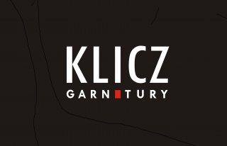 Garnitury Klicz Kraków