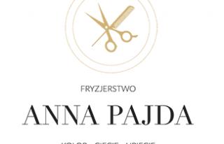 Fryzjerstwo Anna Pajda Ostrowiec Świętokrzyski