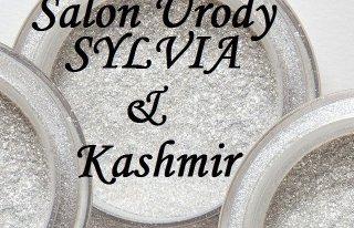 Salon Urody Sylvia /Gabinet Kashmir Tomaszów Mazowiecki