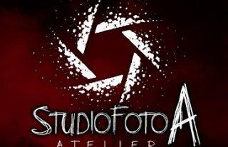 StudioFotoA Radzionków