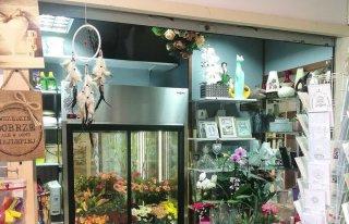 Kwiaciarnia Bumar Toruń