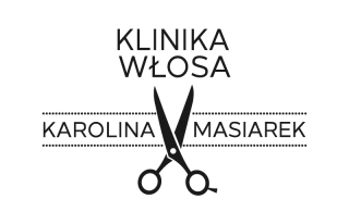Klinika WŁOSA Karolina Masiarek Radomsko