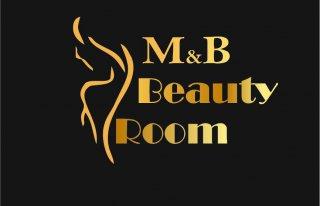 M&B Beauty Room Krosno