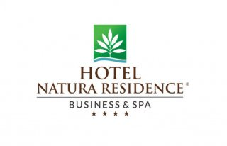 Hotel Natura Residence Siewierz