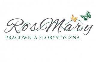 RosMary Pracownia Florystyczna Rzeszów