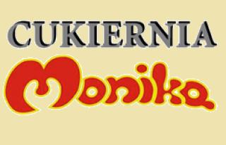 Cukiernia Monika Sulęcin