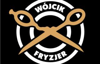 Wójcik Fryzjer - Wołomin Wołomin