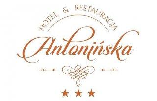 """Hotel & Restauracja """"Antonińska"""" Leszno"""