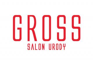Salon Urody Gross Elbląg