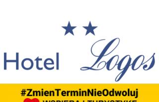 Hotel Logos Gdańsk Gdańsk