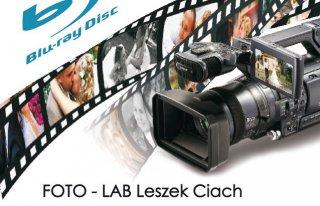 Foto-Lab Leszek Ciach Wyszków