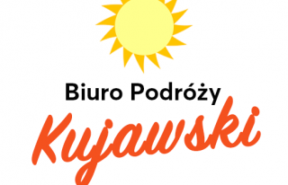 Biuro Podróży Kujawski Grudziądz