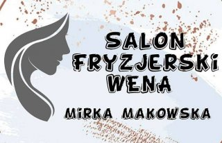 Salon Fryzjerski WENA Poznań