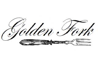 Restauracja Golden Fork Łódź