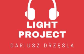 Light  Project Dariusz Drzęśla Gorowo Iławeckie