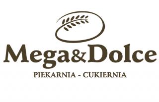Mega & Dolce - Piekarnia, Cukiernia Police