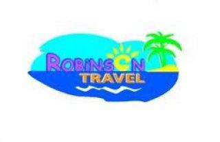 Biuro Podróży Robinson Travel Konin