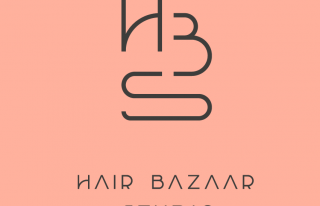 Hair Bazaar Studio Darek & Piotr Poznań