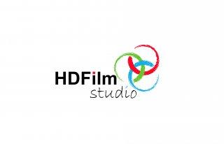 HDFilm studio Kreatywnie i Nowocześnie Józefów