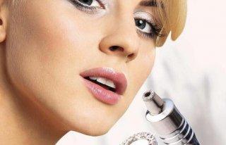 Salon Kosmetologiczny KAMA Gniew Gniew
