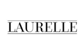 Laurelle Warszawa