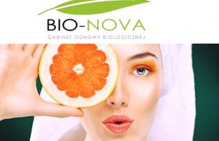 Bio-Nova Gabinet Odnowy Biologicznej Żywiec