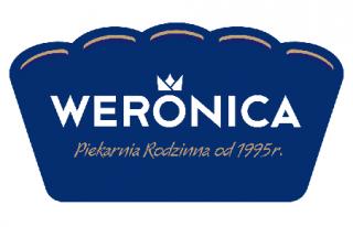 Piekarnia Cukiernia Weronica Gorlice