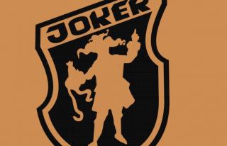 Restauracja Joker Tychy