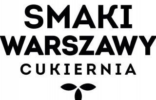 Smaki Warszawy Cukiernia Warszawa