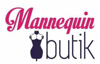 Mannequin butik Biała Podlaska