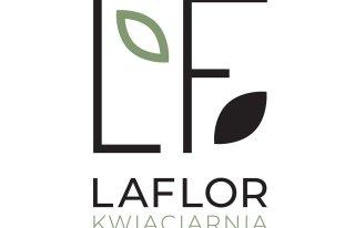 Kwiaciarnia laflor Łódź