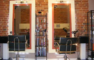 Salon Fryzjerski Prestige Pabianice