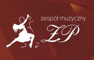 Zespół muzyczny ZGRANA PARA | wesela, zabawy Oława