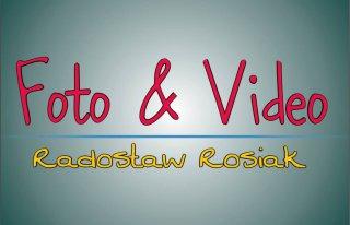 Foto - Video Radosław Rosiak Nasielsk
