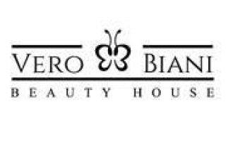 Vero Biani Beauty House Salon Fryzjerski i Kosmetyczny Leszno