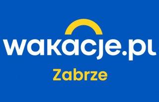 Wakacje.pl Zabrze Zabrze