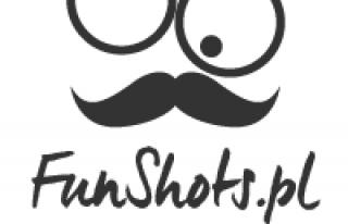 Fotobudka Funshots.pl Żyrardów